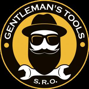 cropped-gentlemans_tools_logo